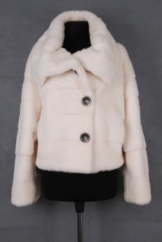 Куртка из норки «Екатерина 225»