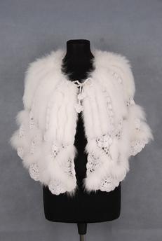 Куртка «Екатерина 223»
