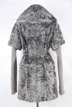Куртка «Екатерина 241»